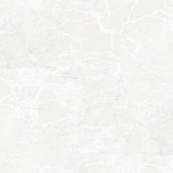 Papel de parede Marmorizado 230-071