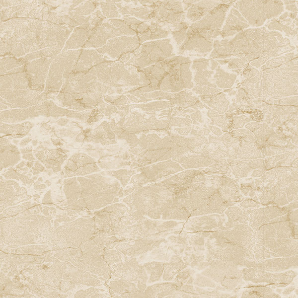 Papel de parede Marmorizado 230-074