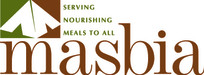 Masbia Soup Kitchen Network