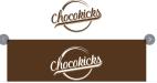 Art Chocolatier Inc