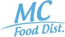 Mcfooddist LLC