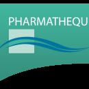 Pharmacie dans le département #<Department:0x00007f2bc71734b0>