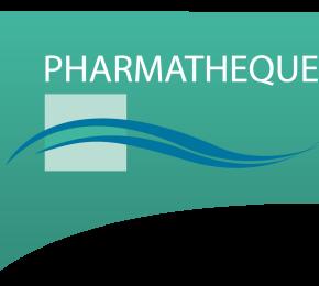 Pharmacie à vendre dans le département Haute-Garonne sur Ouipharma.fr