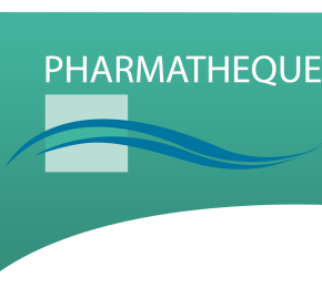 Pharmacie à vendre dans le département Lozère sur Ouipharma.fr