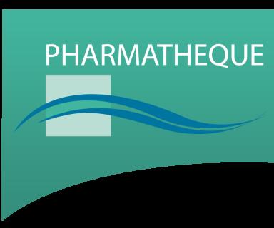 Image pharmacie dans le département Lozère sur Ouipharma.fr