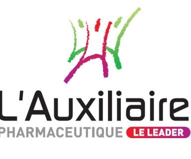 Image pharmacie dans le département Calvados sur Ouipharma.fr