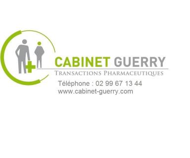 Image pharmacie dans le département Eure sur Ouipharma.fr