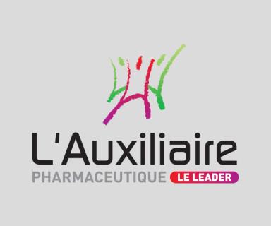 Image pharmacie dans le département Lot sur Ouipharma.fr