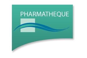 Pharmathèque est sur Ouipharma.fr
