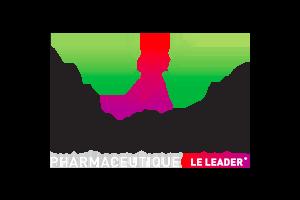 Logo L'Auxilliaire Pharmaceutique Ouipharma.fr