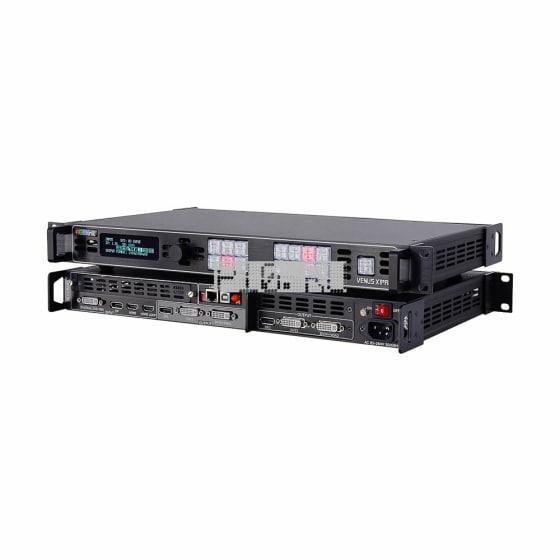 Видеопроцессор RGBlink Venus X1 PRO