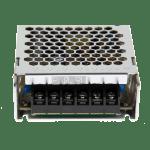 Блок питания CZCL 20A 5V 100W