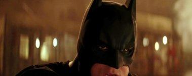 """""""It's not who l'm underneath But what l do that defines me."""" - Batman Begins"""