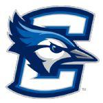 Creighton pre logo