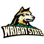 Wright state pre logo