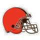 Browns pre logo