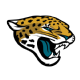 Jaguars pre logo