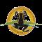 Asociación de Protección de Fauna y Flora logo