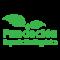 Expedición Orgánica logo