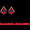 Pacha Trek Biocultural logo