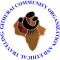 Githurai Community Organization and Ethical Traveling logo