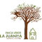 La Juanita Finca Verde logo