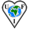 Upendo Foundation logo