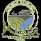 Kiulu Farmstay logo