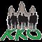 Khmer for Khmer Organization logo