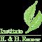 H&H Fauser logo