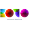 KOTO (Know One Teach One) logo