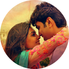 Rishabh & Nirali Shah