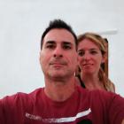 Chris & Maria