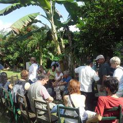 Quintana Roo community tours