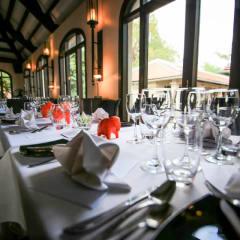 restaurant hospitality tours