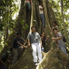 Bolivia adventure tours