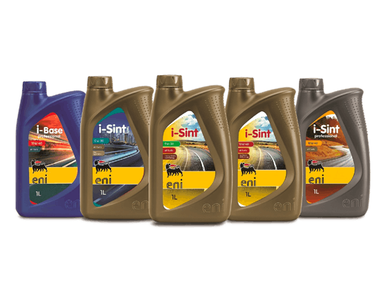 15% Off Eni Lubricants until July 15. Use code EOFY at checkout.