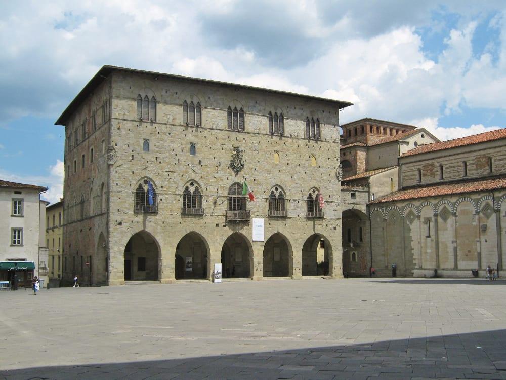 Pistoia e Firenze non si fanno sorprendere dalle riaperture del 18 maggio