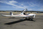 Light Aircraft Scenic Flight For Two - 30 Minutes