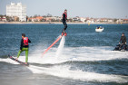 Flyboard Experience - 60 Minutes - Weekdays