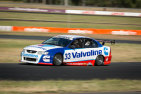 V8 Racing 11 Lap Combo Package - QLD
