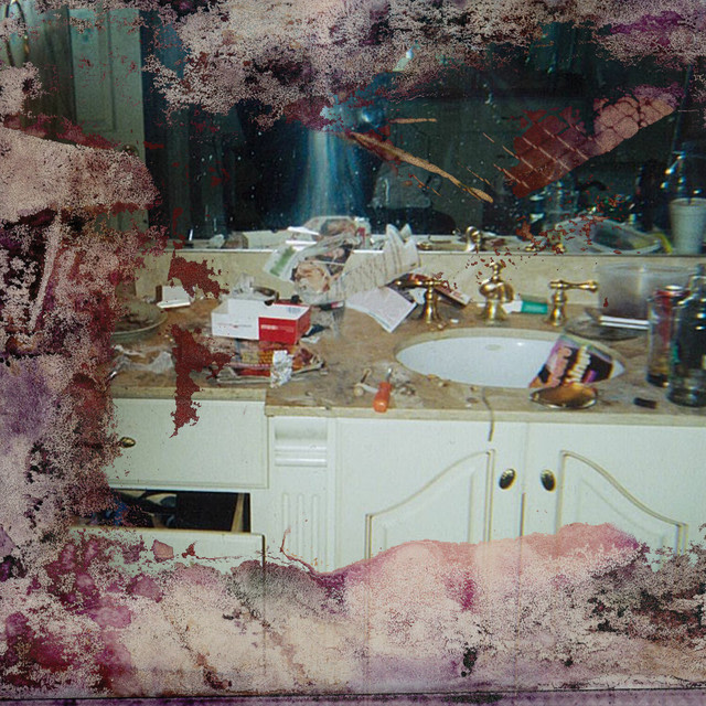 Pusha T - If You Know You Know album artwork