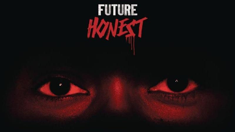 b714e0b481c8 7 best songs from Future s  Honest  album