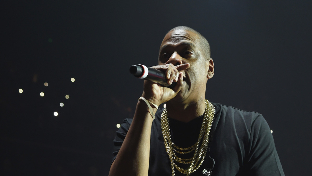 Jay z adds 444 bonus tracks to tidal revolt the 1 name in jay z adds 444 bonus tracks to tidal revolt the 1 name in music malvernweather Gallery