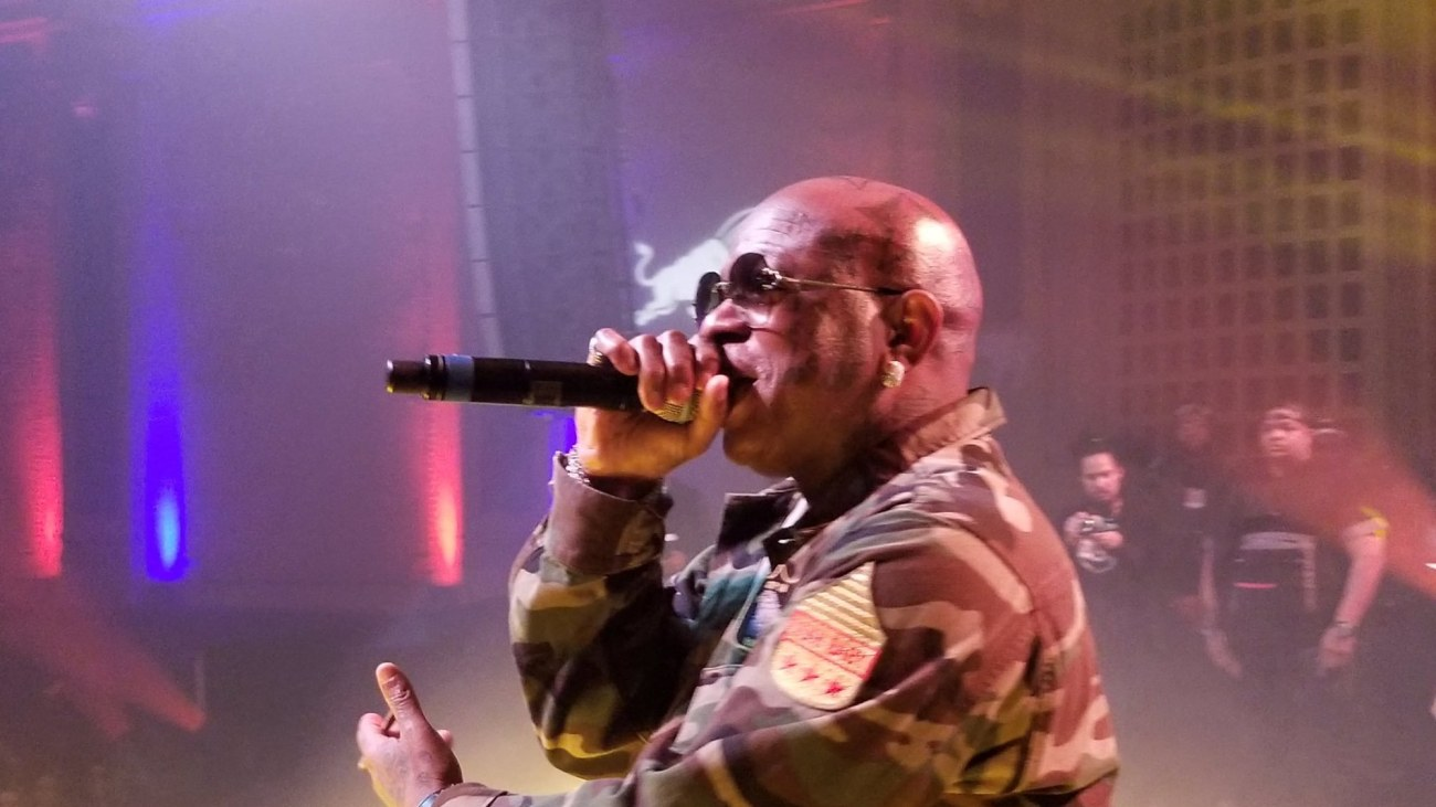Seeing through Birdman's sham apology to Lil' Wayne | REVOLT
