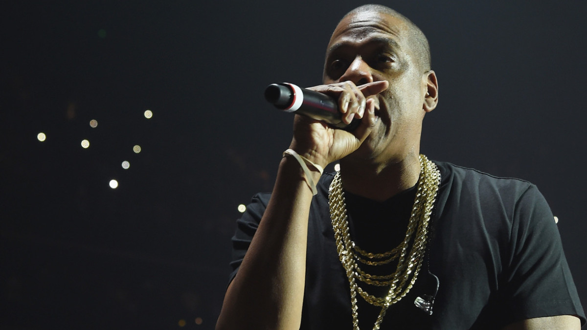Jay z the blueprint to designing a new america revolt jay z the blueprint to designing a new america revolt unapologetically hip hop malvernweather Choice Image