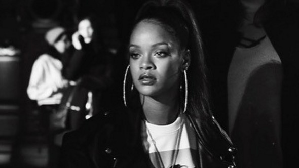 732f2ec01384 The  R9 Era  Here s everything we know about Rihanna s new album ...