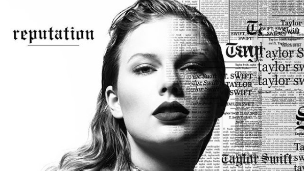 New music future makes appearance on taylor swifts new album new music future makes appearance on taylor swifts new album revolt unapologetically hip hop malvernweather Gallery