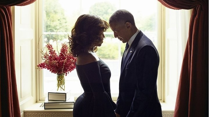obamas-ass-pics-necked-hairy-girls-piutful