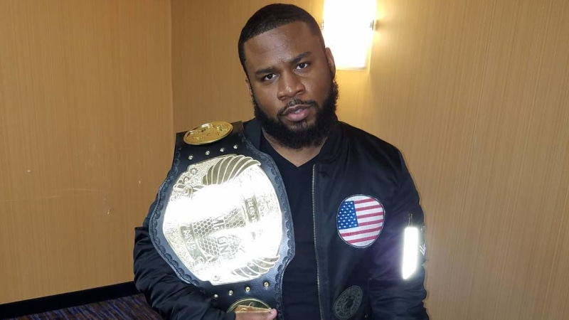 Battle rapper Tech 9 dies, confusion over Tech N9ne ensues